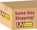 SameDayShipping