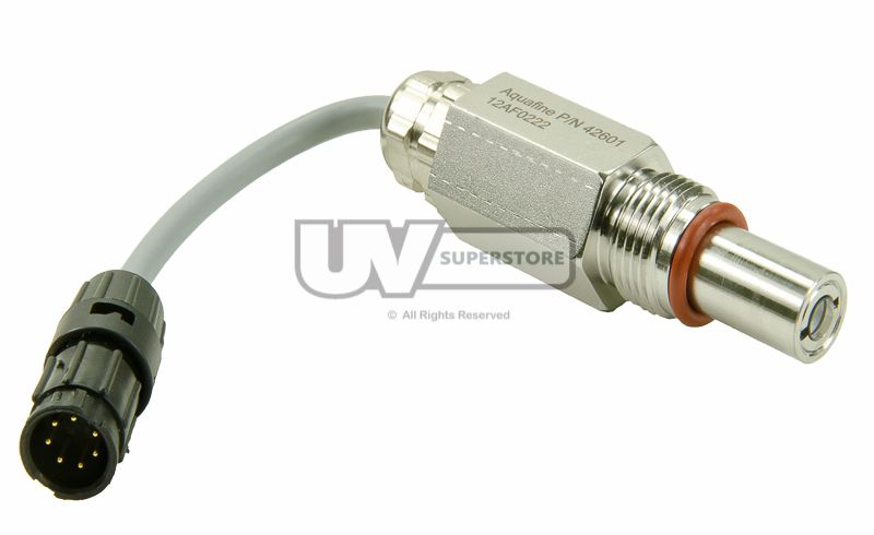 42601 Replacement Temperature Sensor Assembly Uv